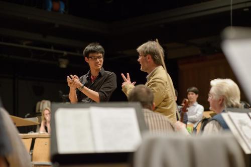 Das kritische Orchester-6752