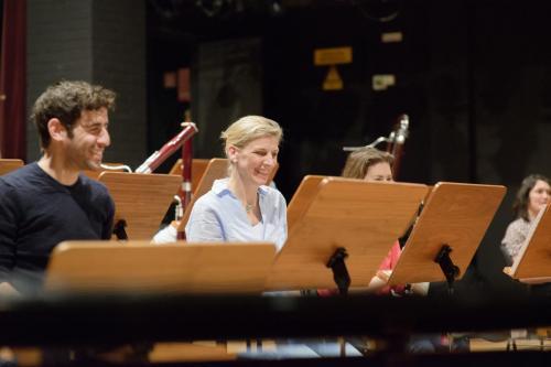 Das kritische Orchester-6810