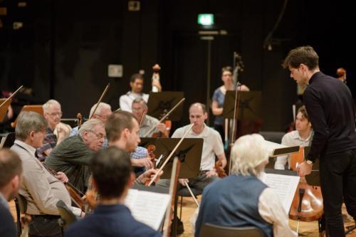 Das kritische Orchester-6828