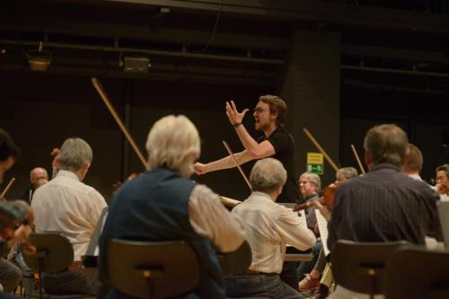 Das kritische Orchester-6932