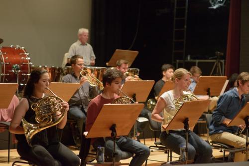 Das kritische Orchester-6946