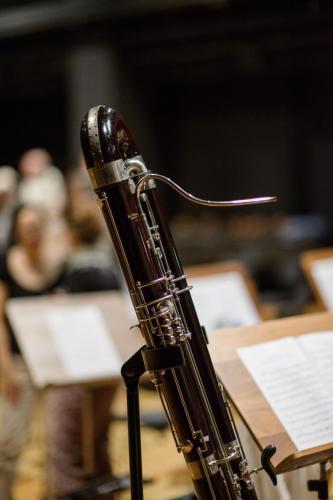 Das kritische Orchester-6964