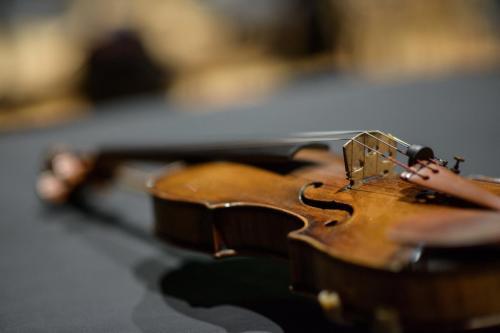 Das kritische Orchester-6974