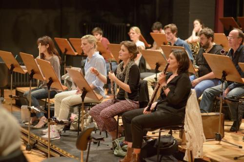 Das kritische Orchester-6991