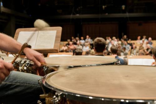 Das kritische Orchester-7033