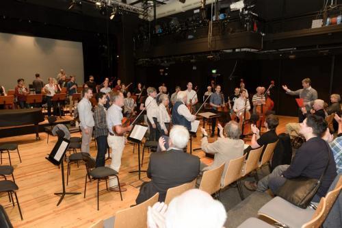 Das kritische Orchester-7106
