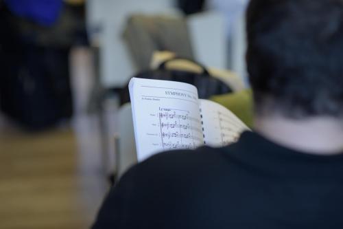 Kritisches Orchester 2017-7266