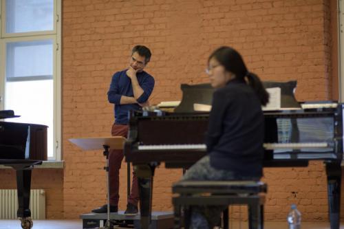 Kritisches Orchester 2017-7283
