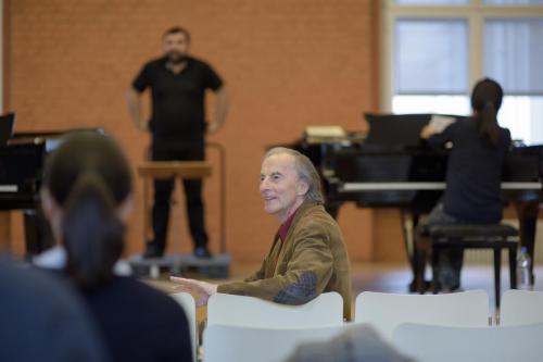Kritisches Orchester 2017-7299