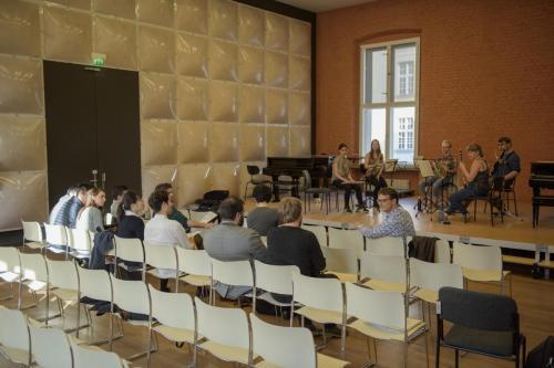 Kritisches Orchester 2017-7911