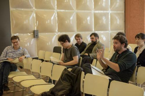 Kritisches Orchester 2017-7916