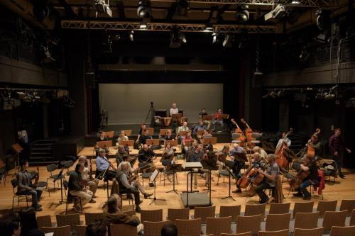 Kritisches Orchester 2017-8089
