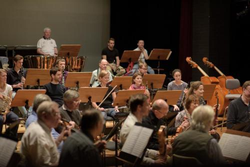 Kritisches Orchester 2017-8143