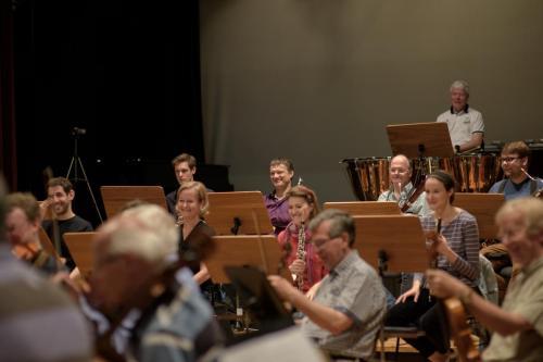 Kritisches Orchester 2017-8149