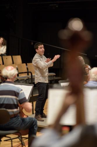 Kritisches Orchester 2017-8155