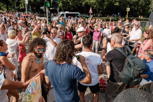 Sing along Berlin 2019-8219 Kopie