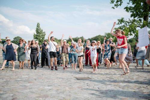 Sing along Berlin 2019-9246 Kopie