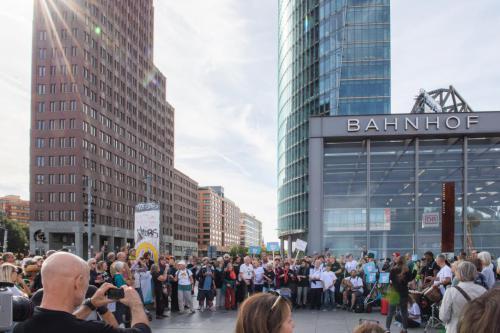 Sing along Berlin 2019-1731 Kopie