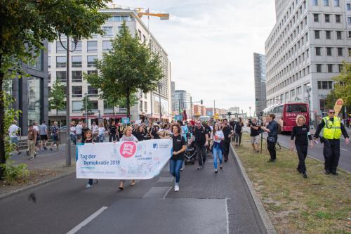 Sing along Berlin 2019-1799 Kopie