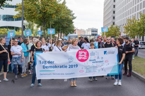 Sing along Berlin 2019-1813 Kopie