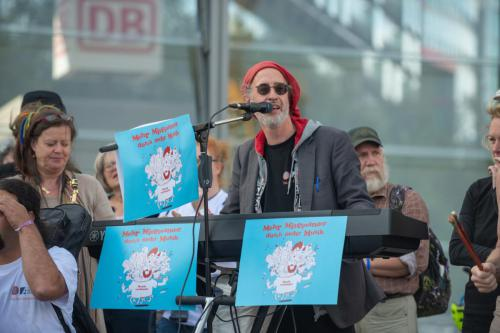 Sing along Berlin 2019-8862 Kopie