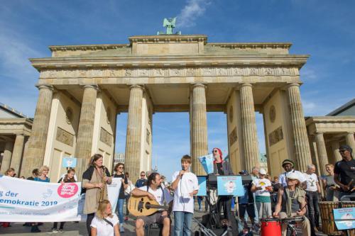 Sing along Berlin 2019-8970 Kopie 2