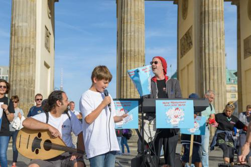 Sing along Berlin 2019-8972 Kopie
