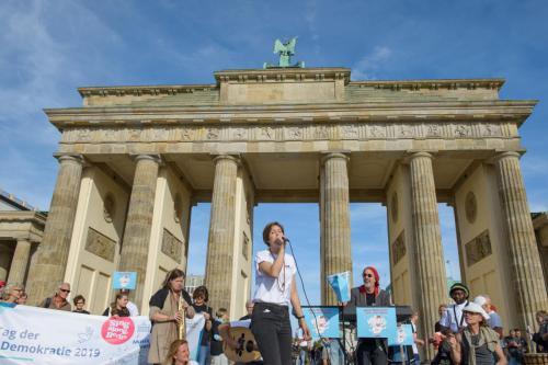Sing along Berlin 2019-8998 Kopie