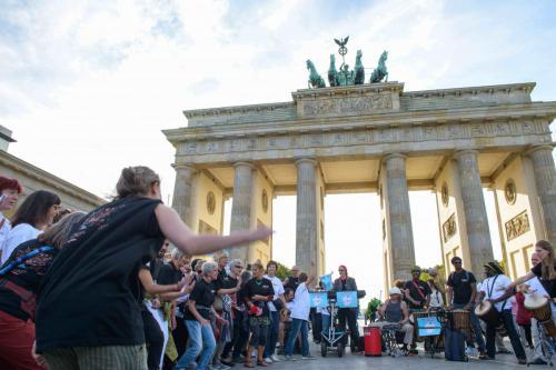 Sing along Berlin 2019-9120 Kopie
