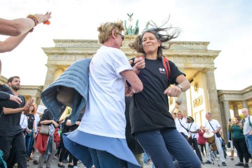 Sing along Berlin 2019-9124 Kopie