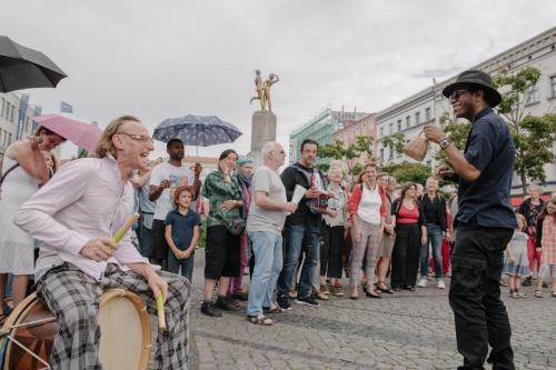 Sing along Berlin-5404