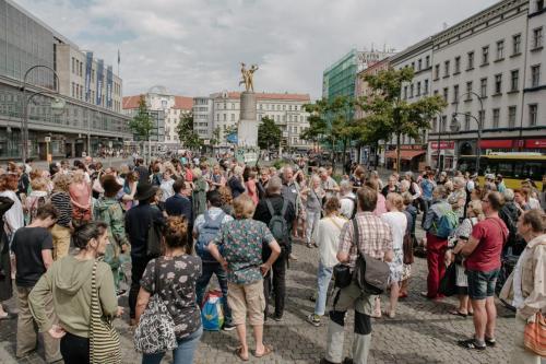 Sing along Berlin-5522