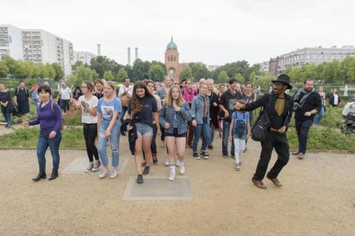 Sing along Berlin 2017 WEB-4140 Kopie